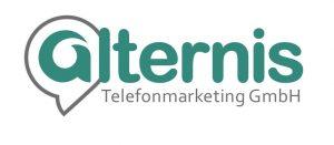 logo_alternis